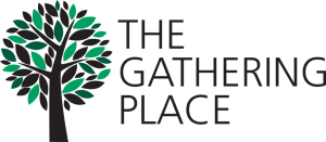 TheGatheringPlace_H_clr_lg