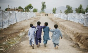 Boys-in-a-refugee-camp-in-002